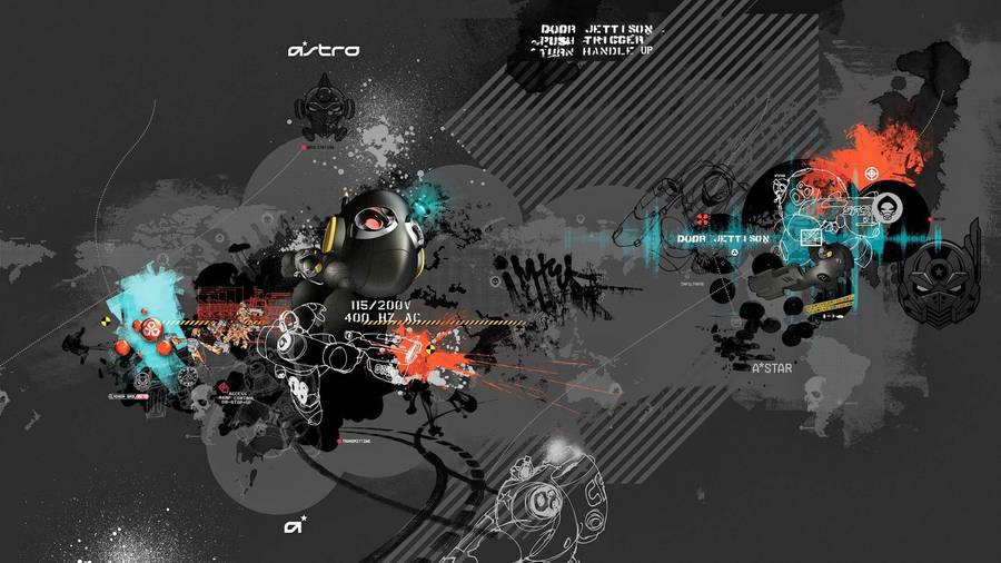 Обои supercar rain Zonda speed Need For Speed Rivals картинки на rh