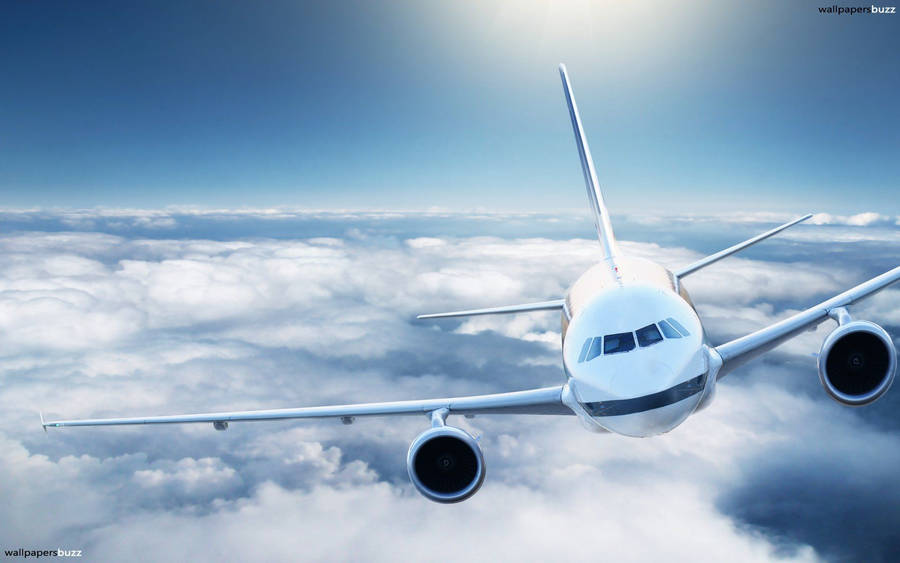 Boeing 787 Wallpaper Aircraft Wallpapers 3610