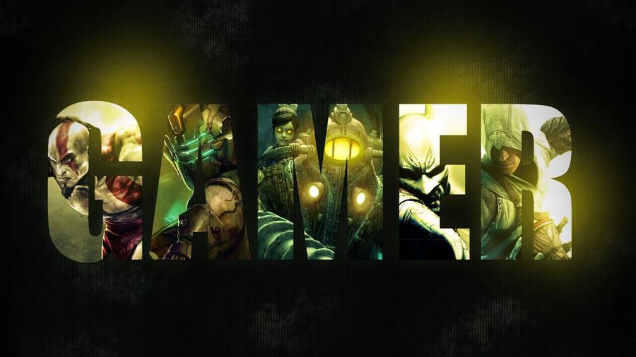 VEGA Conflict by KIXEYE