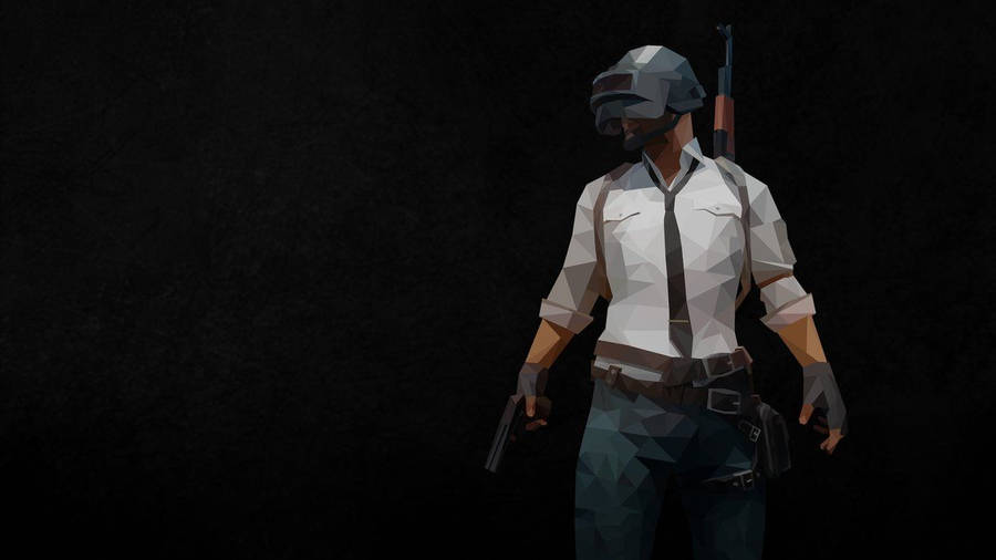 PUBG MOBILE 0.13.0 Android Gameplay screenshots -HDWallpaper4u.info 1