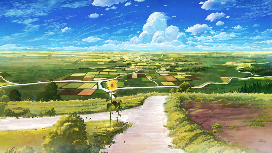 Vampire knight wallpaper anime wallpapers 21441 - Vampire knight anime wallpaper ...