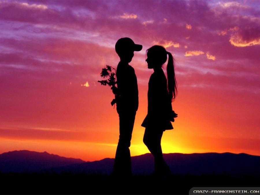 701jpg-JPEG-Image-600x399-pixels-Love-heart-car-I-love-you-creative_large