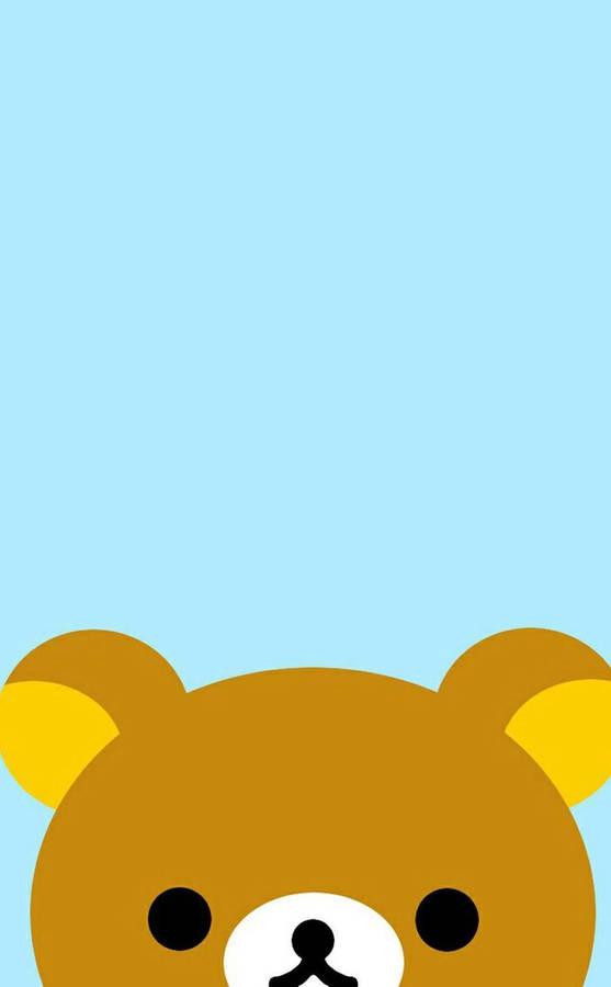 gummy bear wallpaper hd