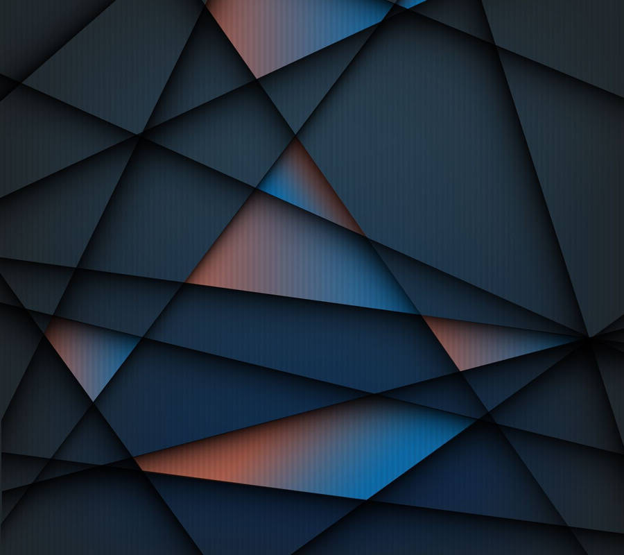 Dotted Pattern wallpapers HD free - 265087