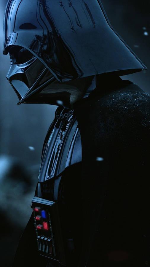 Star Wars Movie Trilogy Wallpaper