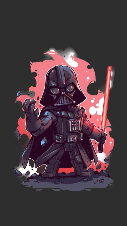 Star Wars Hd Wallpapers Page 3 4kwallpaper Org