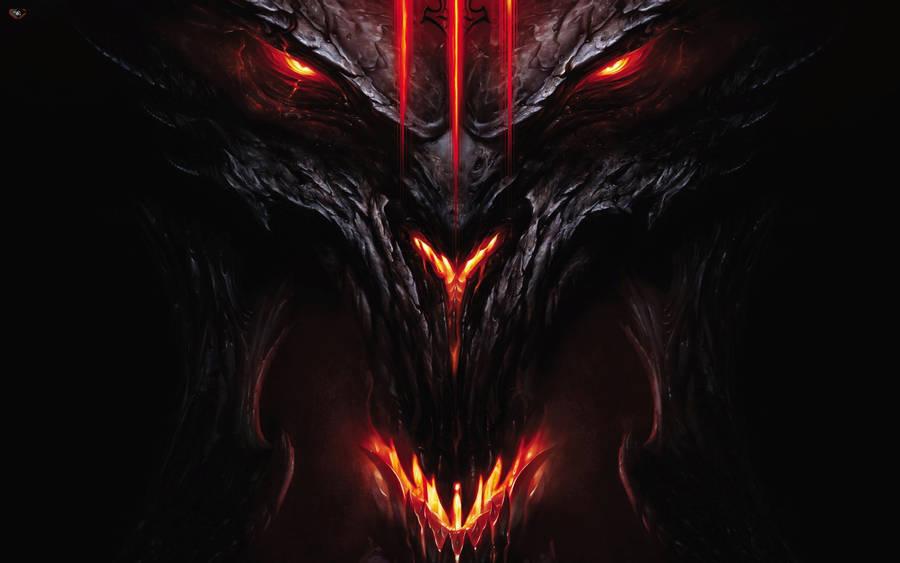 Venom Angry Crashy Rush Online 1.1.0 Strategy Android Game Gameplay screenshots Pixel Studio 8 1