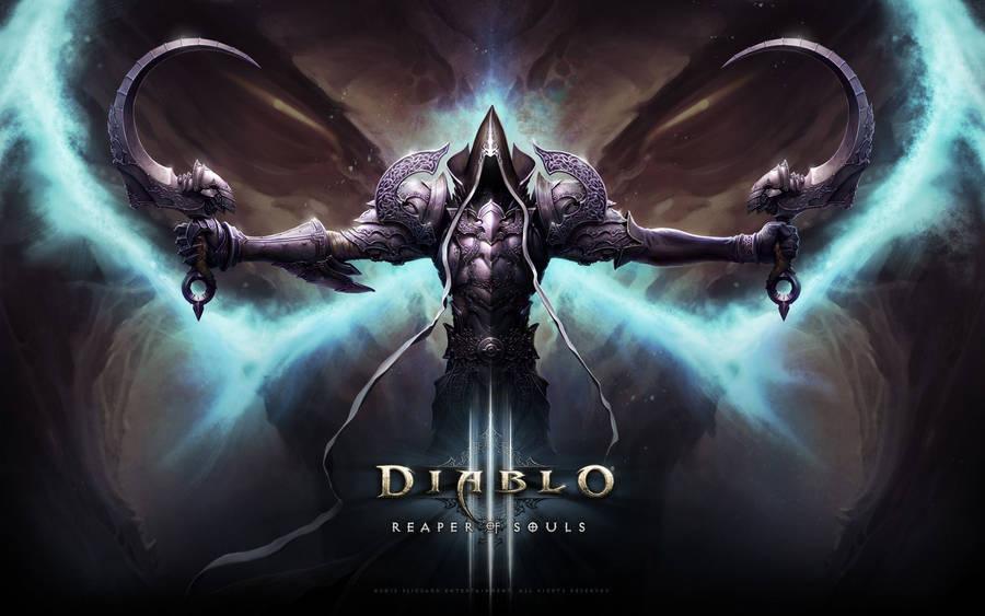 Stormfall Rise of Balur 2.02.1 Strategy Android Game Gameplay screenshots Plarium Global Ltd 2