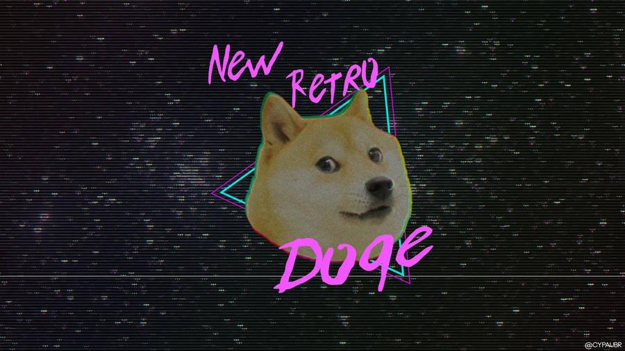 http://cdn.meme.li/instances/500x/53537990.jpg