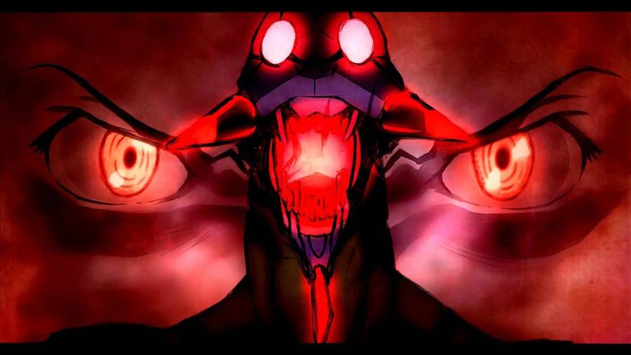 Rei Ayanami Neon Genesis Evangelion Wallpaper Anime