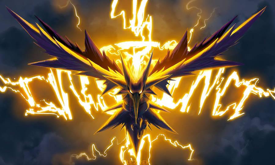 Evil Anime - Wallpaper #37424