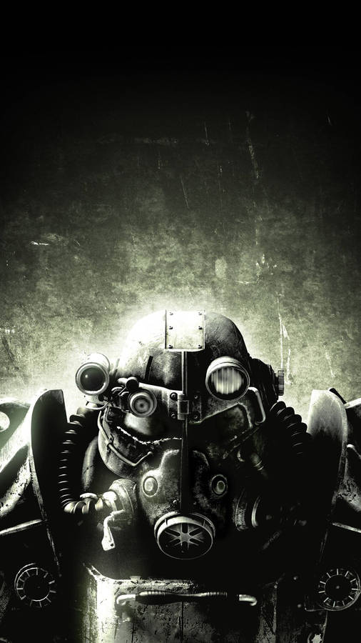 Wallpaper fallout wallpaper thecheapjerseys Gallery