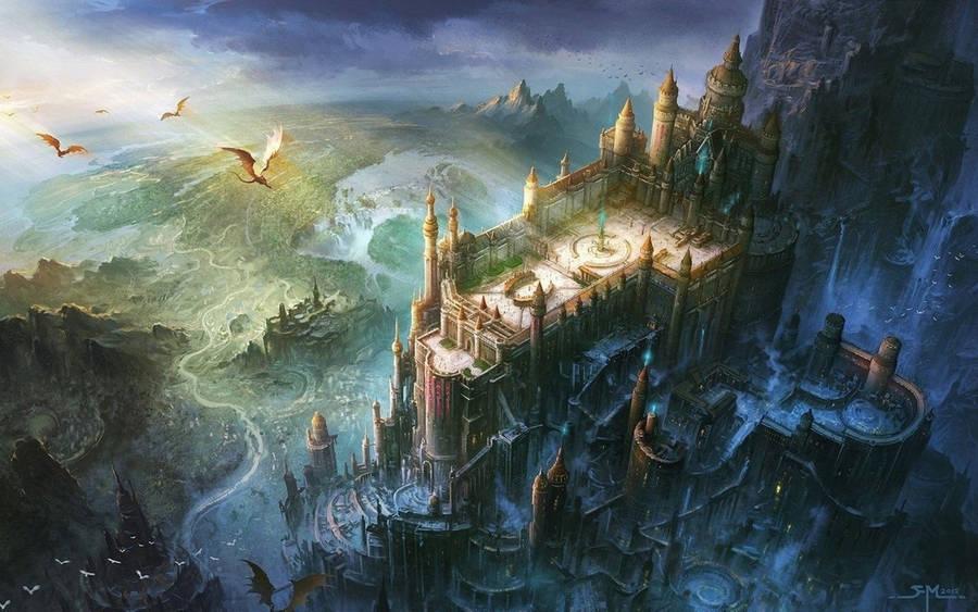 Download Fantasy War S...
