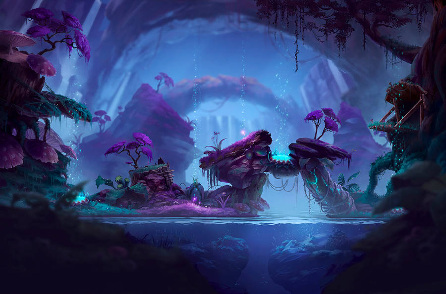 Red Dragon Wallpaper Fantasy Wallpapers 32305