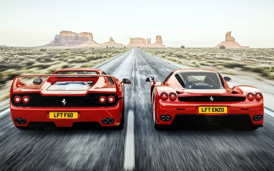 Ferrari 458 Wallpapers Page 9 4kwallpaperorg