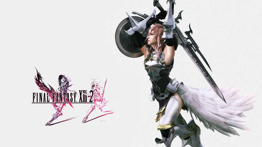 Tifa Lockhart Final Fantasy Vii Wallpaper Game