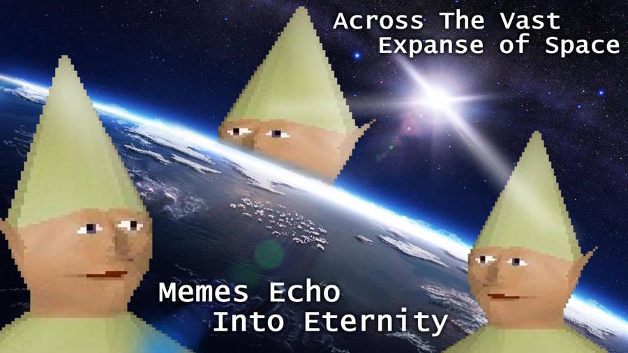 https://cdn.meme.am/instances/500x/58649864.jpg