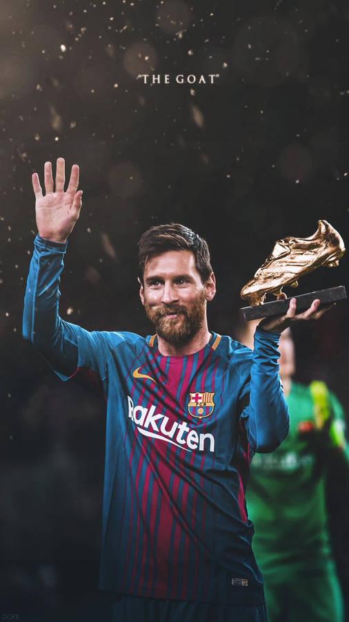 Messi Vs Ronaldo Wallpaper 2017 Hd Wallpapers 4kwallpaper Org
