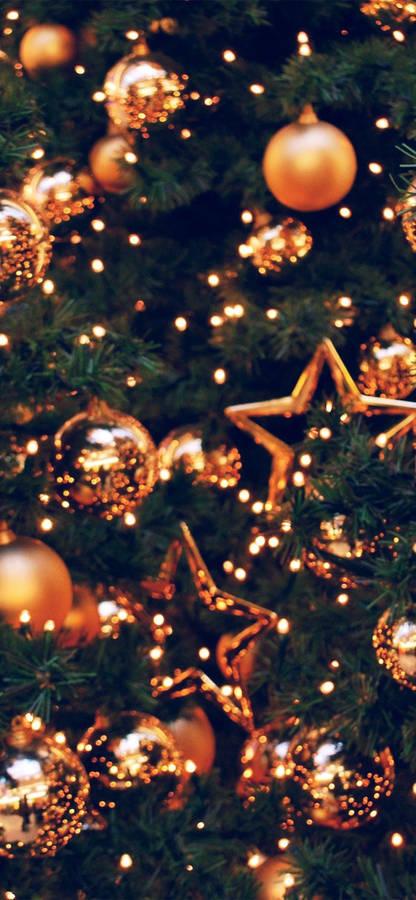 Night in the city christmas lights widescreen wallpaper - Night light city wallpaper ...
