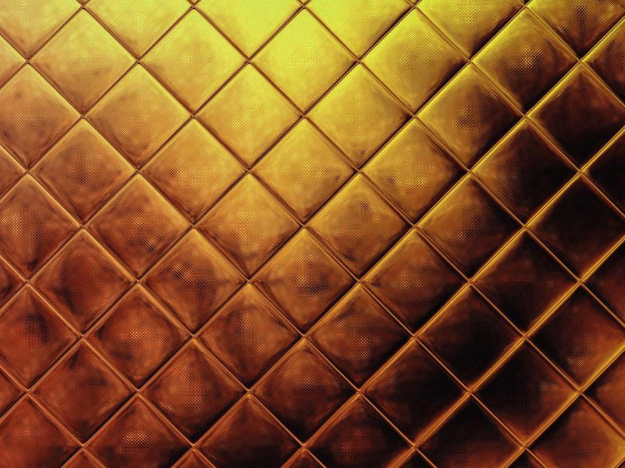 October Gold Widescreen Wallpaper Wide Wallpapers Net