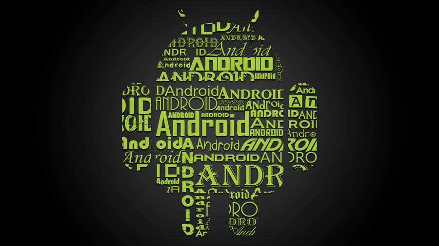 Free Android Wallpapers 4kwallpaperorg