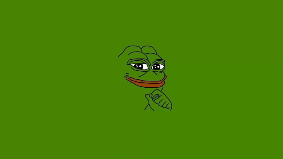 Thats racist I love to racism bro - Yo Dawg | Meme Generator