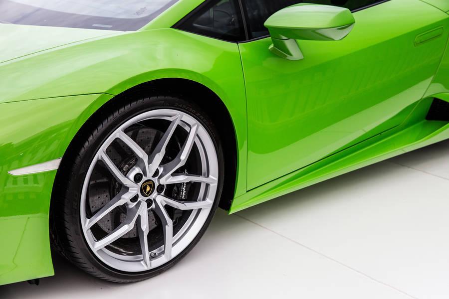 Lamborghini Veneno Wallpapers Page 4 4kwallpaperorg