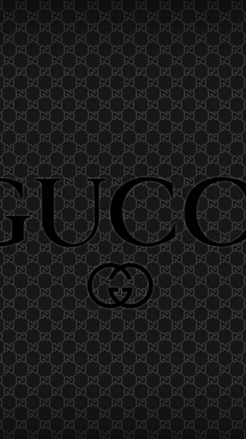 Gucci Wallpapers Page 3 4kwallpaperorg