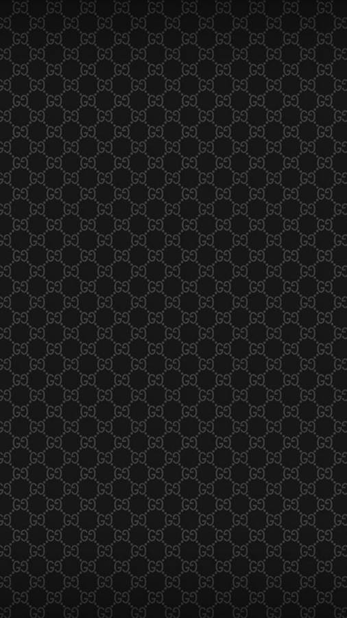 Gucci Wallpapers Page 5 4kwallpaperorg