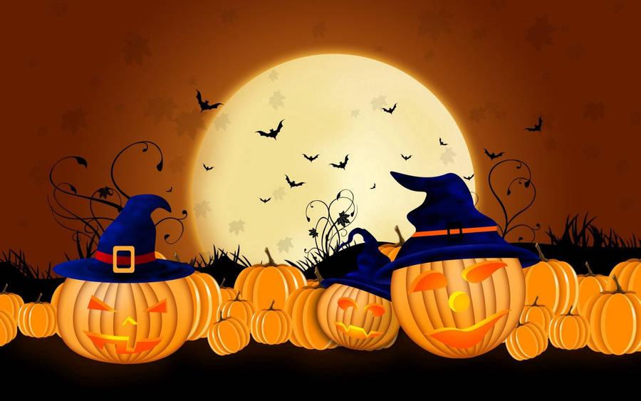 Cute Halloween Decorations Pinterest: 58+ Cute Halloween Owls Clip Art
