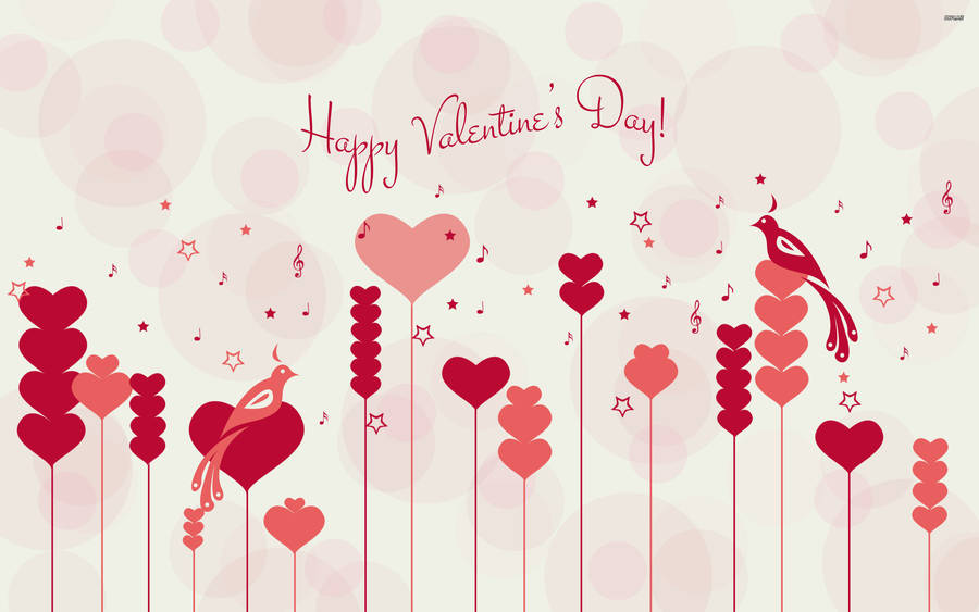 Valentine Quotes 5 Wallpaper Love Wallpapers For Desktop