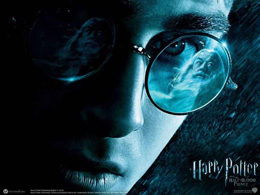 Harry Potter Wallpaper Hogwarts Wallpapers Page 6