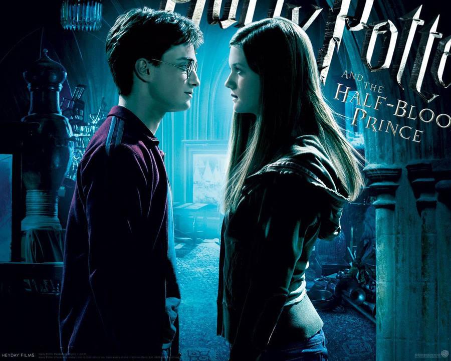 Harry Potter Hogwarts Slytherin Wallpapers 4kwallpaperorg