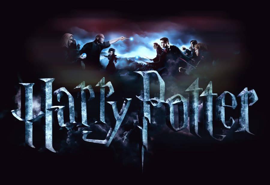 Harry Potter Wallpaper Dobby Wallpapers – 4kwallpaper org
