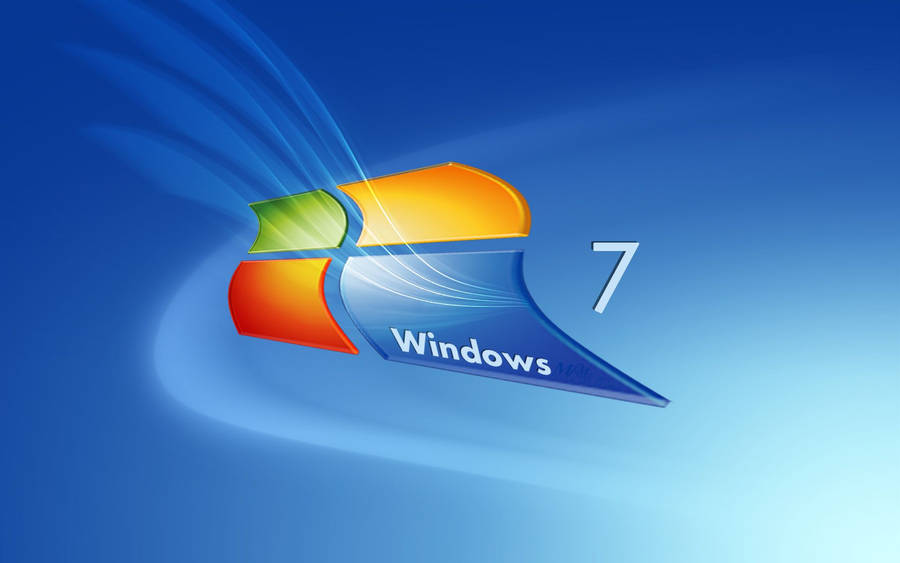 what is microsoft windows