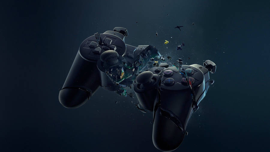 Gaming Wallpapers Aoutos Hd Wallpapers