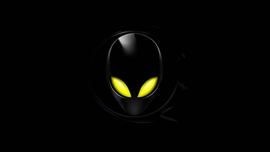 3d Alien Wallpaper 30796