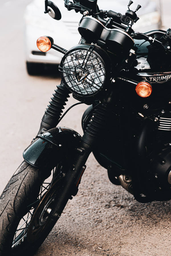 Yamaha Motorcycle 31 Wallpaper Motorcycle Wallpapers For Ipad