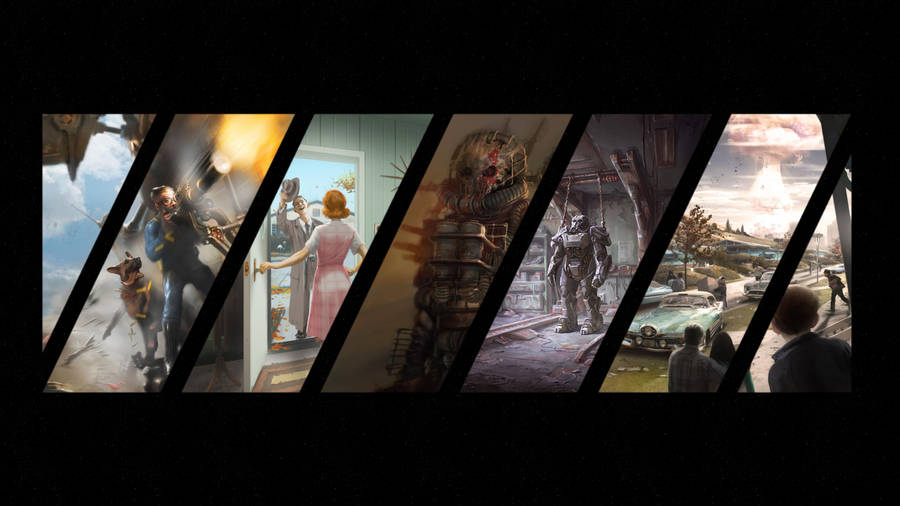 Mordheim Warband Skirmish by Legendary Games