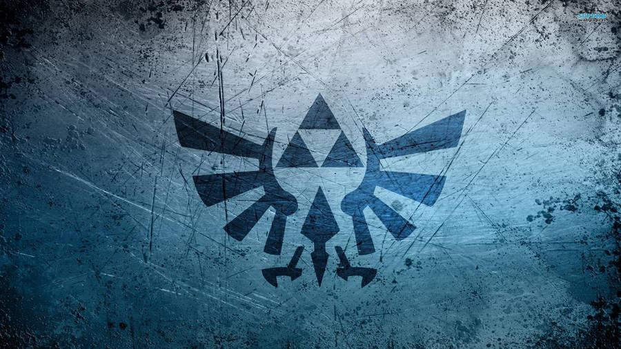 Zone Kipli Tekken 5 Dark Resurrection Devil Jin