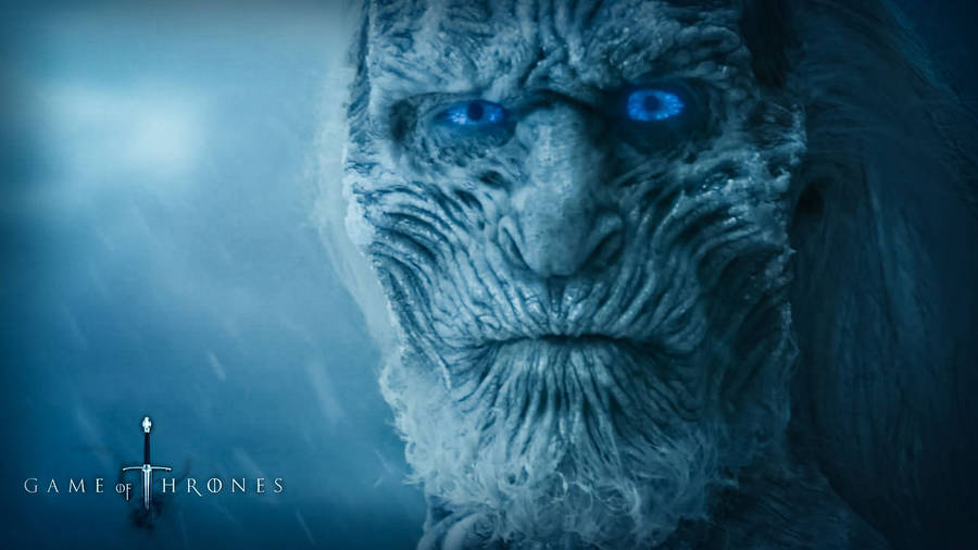 Game Of Thrones Season 8 Wallpapers 4kwallpaper Org