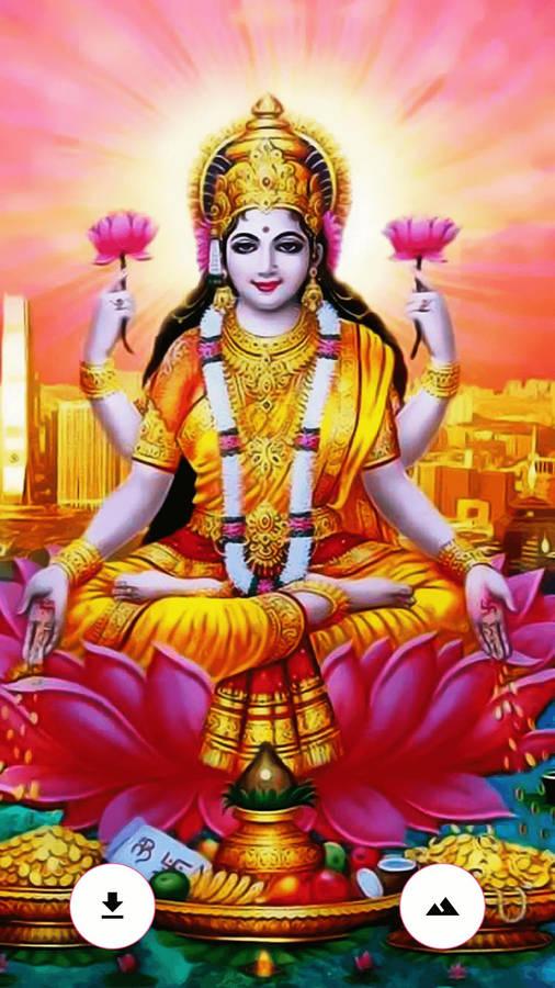 Download God Wallpaper Hd Hindhu God Photos Lord Shiva Wallpaper Wallpapers Com