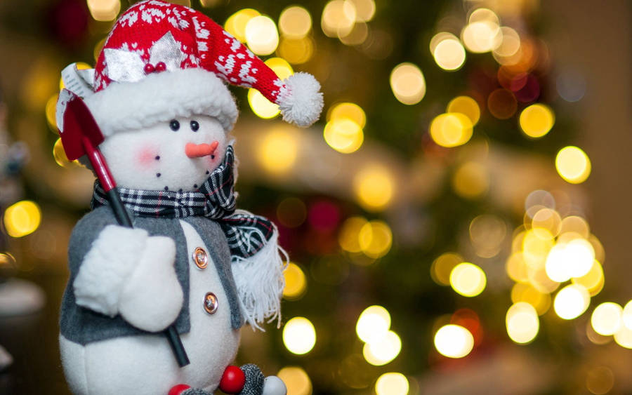 Holiday candles and bokeh widescreen wallpaper wide wallpapers net