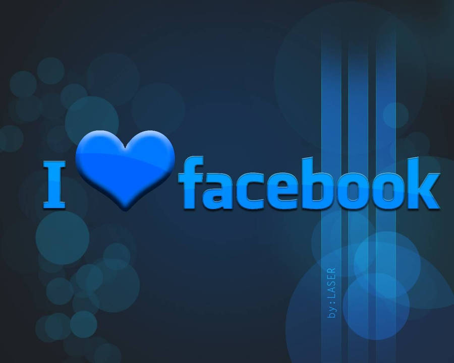 Facebook Wallpapers Page 2 4kwallpaperorg