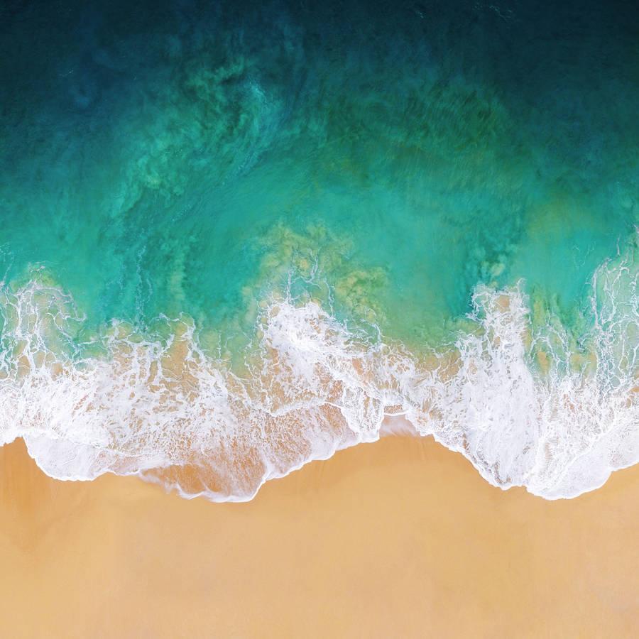 ... Waves splashing in El Arco de Cabo San Lucas wallpaper 1920x1200 ...