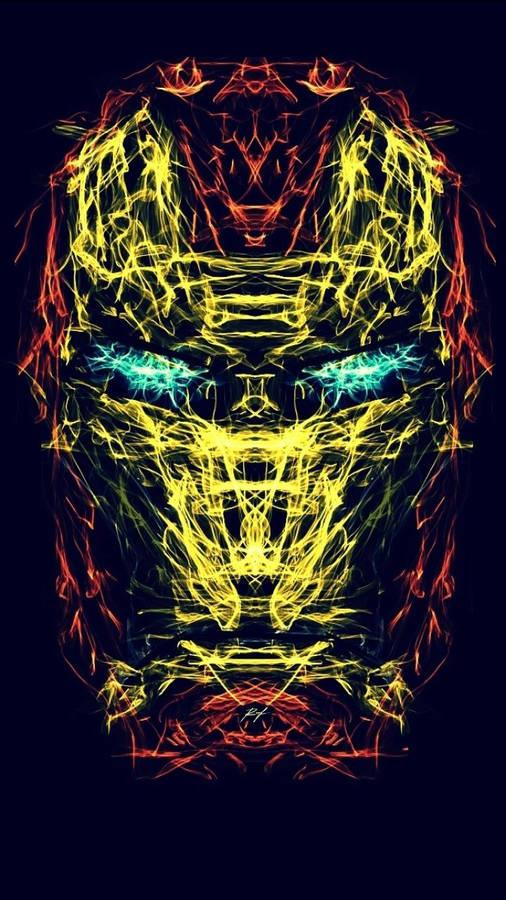 Avengers Age Of Ultron 2015 Thor Hulk Black Widow Iron Man