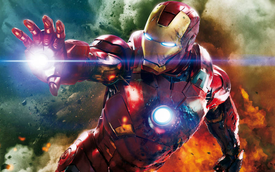 iron man 3 (7) | top wallpapers