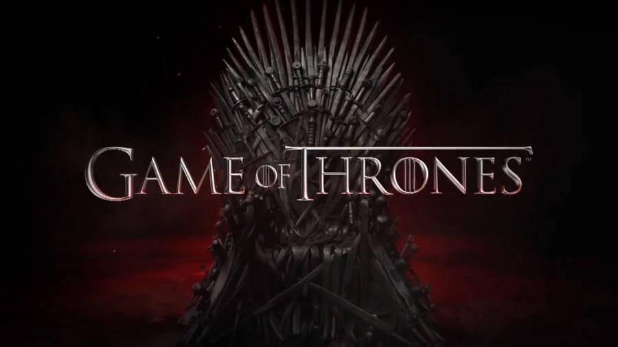 Direwolf Game Of Thrones Wallpaper Tv Show Wallpapers