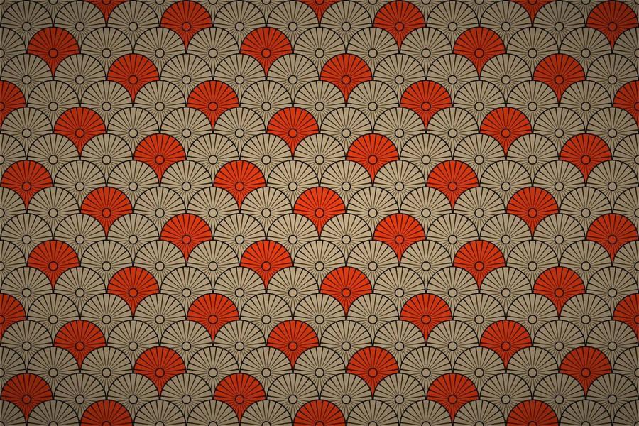 Korakuen Garden Okayama Japan Widescreen Wallpaper