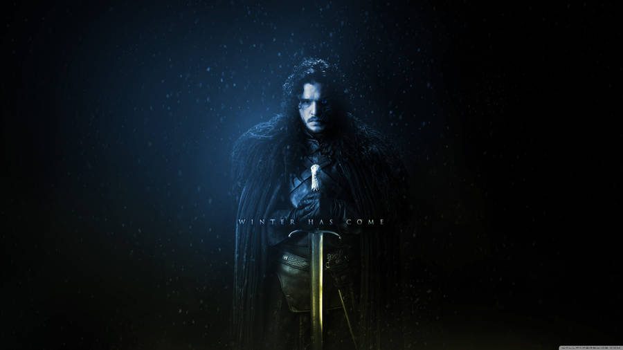 Jason Momoa Game Of Thrones Wallpapers Page 2 4kwallpaper Org